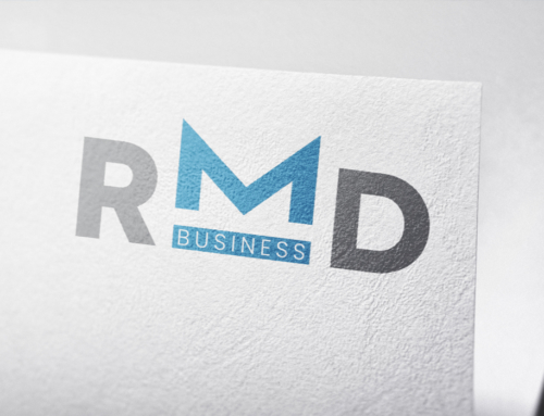 ReMida Business
