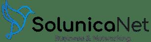 SolunicaNet Logo