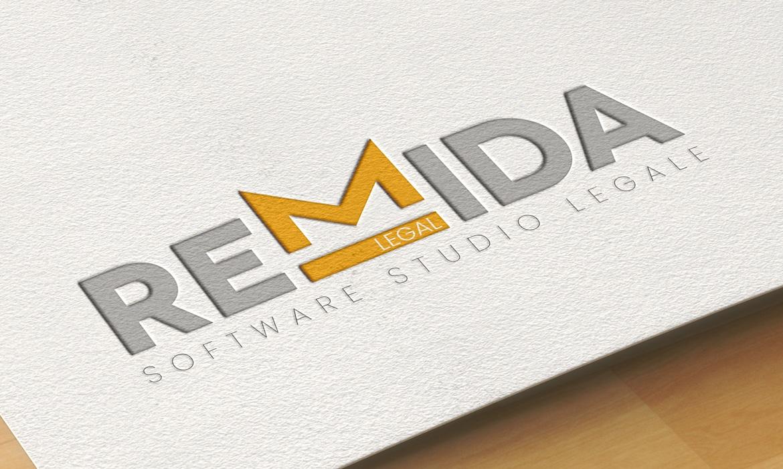 ReMida Legal