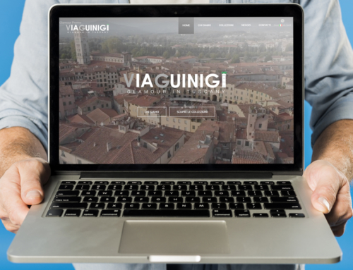 ViaGuinigi