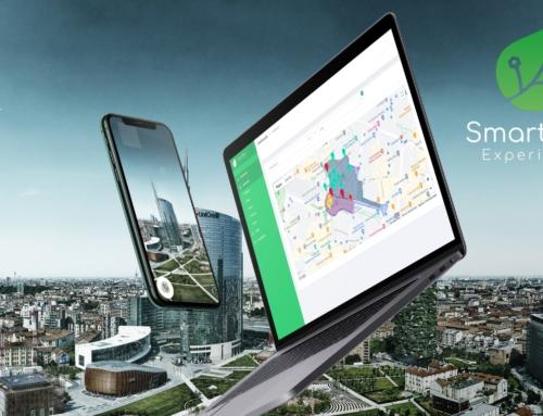 SmartPark